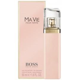Boss Ma Vie EdP 50ml