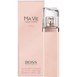 Boss Ma Vie Intense EdP 50ml